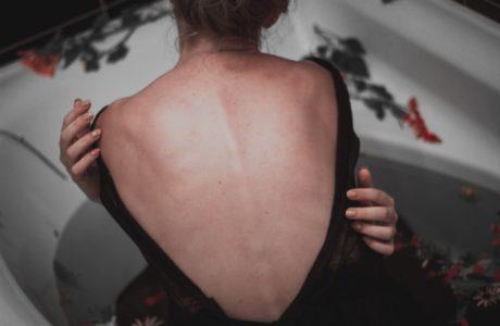 Ökad förståelse för smärtkänslighet med forskning